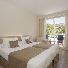 Canyamel Park Hotel & Spa комната для гостей фото 2