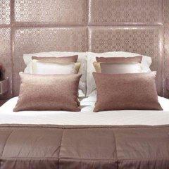 Отель Radisson Blu Edwardian, Leicester Square Великобритания, Лондон - отзывы, цены и фото номеров - забронировать отель Radisson Blu Edwardian, Leicester Square онлайн спа