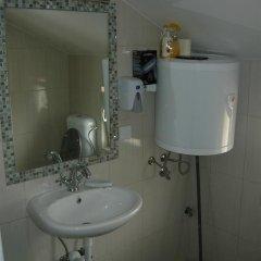 Отель Kuc Черногория, Тиват - отзывы, цены и фото номеров - забронировать отель Kuc онлайн фото 8