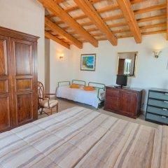 Отель Locanda Il Girasole Италия, Камерано - отзывы, цены и фото номеров - забронировать отель Locanda Il Girasole онлайн балкон