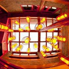 Отель Tujia Sweetome Vacation Hotel Beijing Hongyunge Китай, Пекин - отзывы, цены и фото номеров - забронировать отель Tujia Sweetome Vacation Hotel Beijing Hongyunge онлайн детские мероприятия
