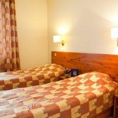 Отель Kolonna Brigita Рига комната для гостей фото 4