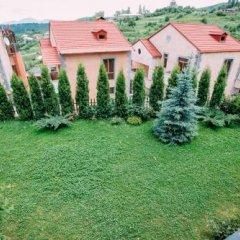 Отель Villa Casa Di Maria Армения, Цахкадзор - отзывы, цены и фото номеров - забронировать отель Villa Casa Di Maria онлайн фото 3