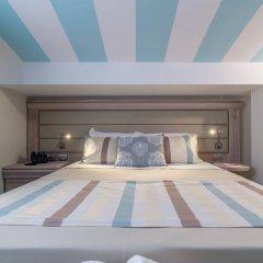 L'Ambasciata Hotel de Charme комната для гостей фото 5