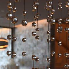 Отель InterContinental Davos Швейцария, Давос - отзывы, цены и фото номеров - забронировать отель InterContinental Davos онлайн с домашними животными