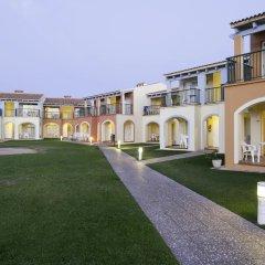 Отель Menorca Sea Club Испания, Кала-эн-Бланес - отзывы, цены и фото номеров - забронировать отель Menorca Sea Club онлайн фото 10
