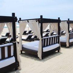 Отель Cabo Azul Resort by Diamond Resorts спортивное сооружение