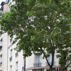 Отель de France Invalides Франция, Париж - 2 отзыва об отеле, цены и фото номеров - забронировать отель de France Invalides онлайн фото 4