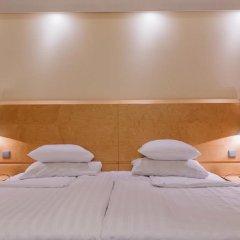 Отель Original Sokos Hotel Pasila Финляндия, Хельсинки - 12 отзывов об отеле, цены и фото номеров - забронировать отель Original Sokos Hotel Pasila онлайн комната для гостей