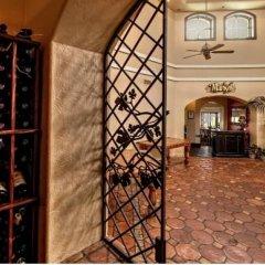 Отель The Cliffs Resort интерьер отеля фото 3