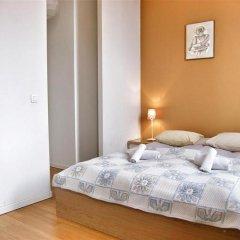 Отель Grand Place Бельгия, Брюссель - отзывы, цены и фото номеров - забронировать отель Grand Place онлайн комната для гостей фото 5