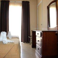 Отель The Bugibba Hotel Мальта, Буджибба - 13 отзывов об отеле, цены и фото номеров - забронировать отель The Bugibba Hotel онлайн фото 3