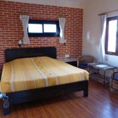 Отель The Third Eye Inn Непал, Покхара - отзывы, цены и фото номеров - забронировать отель The Third Eye Inn онлайн комната для гостей фото 5