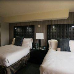 Отель Liaison Capitol Hill DC США, Вашингтон - отзывы, цены и фото номеров - забронировать отель Liaison Capitol Hill DC онлайн комната для гостей фото 3