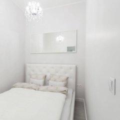 Отель Homewell Apartments Stara Piekarnia Польша, Познань - отзывы, цены и фото номеров - забронировать отель Homewell Apartments Stara Piekarnia онлайн комната для гостей фото 2
