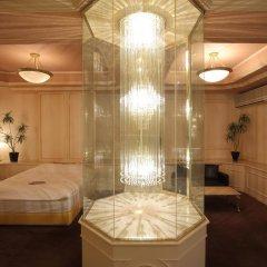 Hotel Veronica (Adult Only) комната для гостей фото 2