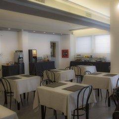Отель Nuova Mestre Италия, Лимена - 3 отзыва об отеле, цены и фото номеров - забронировать отель Nuova Mestre онлайн питание фото 2