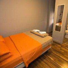 Отель Explore Hotel and Hostel США, Юнион Сити - 6 отзывов об отеле, цены и фото номеров - забронировать отель Explore Hotel and Hostel онлайн комната для гостей