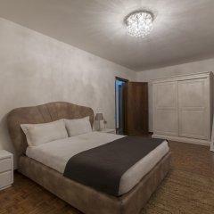 Отель Benedetto Marcello Италия, Венеция - отзывы, цены и фото номеров - забронировать отель Benedetto Marcello онлайн комната для гостей