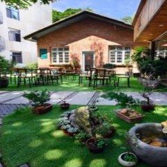 Отель Xiamen Gulangyu Liuyue Sea View Hotel Китай, Сямынь - отзывы, цены и фото номеров - забронировать отель Xiamen Gulangyu Liuyue Sea View Hotel онлайн фото 5