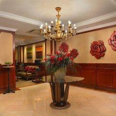 Pera Rose Hotel - Special Class интерьер отеля фото 3