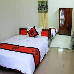 Отель Red Ceramics Homestay Вьетнам, Хойан - отзывы, цены и фото номеров - забронировать отель Red Ceramics Homestay онлайн комната для гостей фото 2