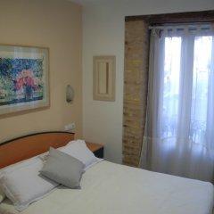 Отель Holastays Trinidad Испания, Валенсия - отзывы, цены и фото номеров - забронировать отель Holastays Trinidad онлайн комната для гостей фото 2