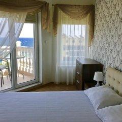 Отель Aparthotel Villa Livia Равда фото 13