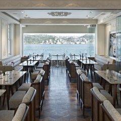 The Stay Bosphorus Турция, Стамбул - отзывы, цены и фото номеров - забронировать отель The Stay Bosphorus онлайн питание фото 2
