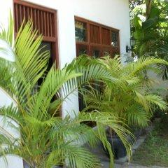 Отель Baywatch Шри-Ланка, Унаватуна - отзывы, цены и фото номеров - забронировать отель Baywatch онлайн