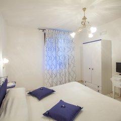 Отель Haidi House Bed and Breakfast Аджерола сауна