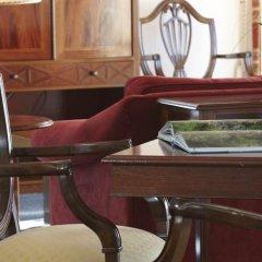 Отель Escola Португалия, Фуншал - отзывы, цены и фото номеров - забронировать отель Escola онлайн удобства в номере
