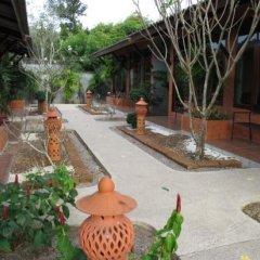 Отель Phuket Siam Villas Бухта Чалонг фото 3