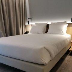 Отель Novotel Parma Centro Парма комната для гостей фото 2