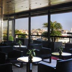 Отель Altis Grand Hotel Португалия, Лиссабон - отзывы, цены и фото номеров - забронировать отель Altis Grand Hotel онлайн гостиничный бар