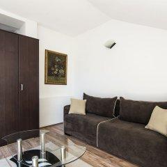 Отель Tasmajdan Suite Белград фото 10