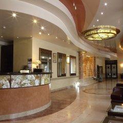 Гостиница Львов интерьер отеля