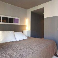 Отель DingDong Telas Испания, Валенсия - 1 отзыв об отеле, цены и фото номеров - забронировать отель DingDong Telas онлайн комната для гостей фото 4