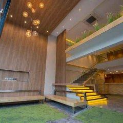 Отель NARRA Бангкок фото 2
