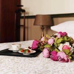 Отель Old Riga Hotel Vecriga Латвия, Рига - 4 отзыва об отеле, цены и фото номеров - забронировать отель Old Riga Hotel Vecriga онлайн в номере фото 2