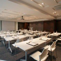 Отель Sivatel Bangkok Бангкок помещение для мероприятий