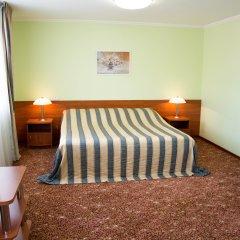 Гостиница Спутник Беларусь, Минск - - забронировать гостиницу Спутник, цены и фото номеров комната для гостей