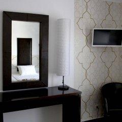 Отель Vila Cacela удобства в номере фото 2
