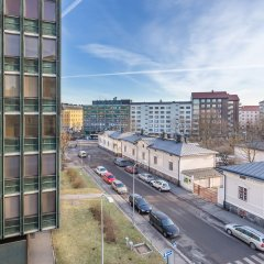 Отель Go Happy Home Apartments Финляндия, Хельсинки - отзывы, цены и фото номеров - забронировать отель Go Happy Home Apartments онлайн