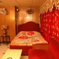 Hotel De Romana детские мероприятия