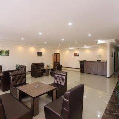 Отель Sion Resort Армения, Цахкадзор - отзывы, цены и фото номеров - забронировать отель Sion Resort онлайн питание фото 2