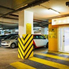 Гостиница Корона отель-апартаменты Украина, Одесса - 1 отзыв об отеле, цены и фото номеров - забронировать гостиницу Корона отель-апартаменты онлайн парковка
