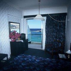 Отель Argo Spa Hotel Греция, Эгина - отзывы, цены и фото номеров - забронировать отель Argo Spa Hotel онлайн фото 3