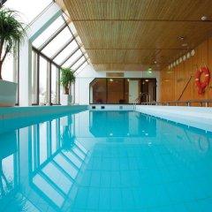 Radisson Blu Hotel, Espoo бассейн фото 2