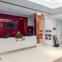 Отель NH London Kensington интерьер отеля фото 2